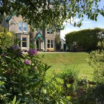 Bruach Mhor Guest House