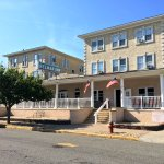 The Belmar Inn