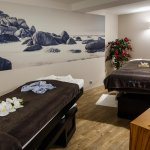 BEST WESTERN  Les Bains Hotel & SPA