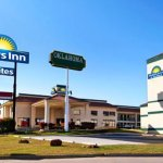 Days Inn Oklahoma City