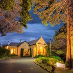 Mount Lofty House Crafers