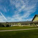 BEST WESTERN PLUS Norwester Hotel & Conference Centre Thunder Bay