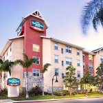 TownePlace Suites Los Angeles LAX/Manhattan Beach Hawthorne