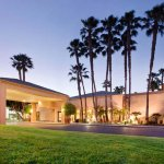 Courtyard by Marriott Los Angeles Torrance/South Bay