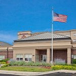 Residence Inn Chicago Naperville / Warrenville