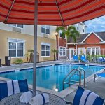 TownePlace Suites St. Petersburg Clearwater