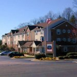 TownePlace Suites Atlanta Kennesaw