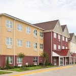 TownePlace Suites Houston Central/Northwest Freeway