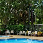 SpringHill Suites By Marriott/ Sarasota Bradenton