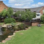 African Pride Mount Grace Country House & Spa Magaliesburg