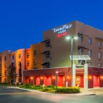 TownePlace Suites Tampa Westshore / Airport