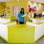 Ibis Styles Paris Saint Denis Plaine