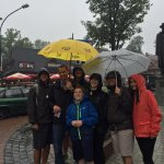 Zakopane Free Walking Tour