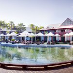 Cable Beach Club Resort & Spa Broome