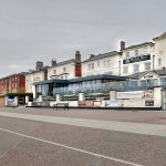 The Hatfield Hotel Lowestoft