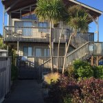 Sea Star Guesthouse