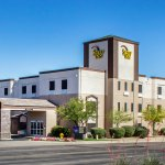 Sleep Inn Mesa