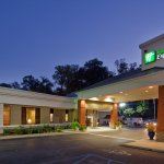 Holiday Inn Express Athens