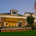 Homewood Suites By Hilton Columbus