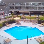 Grand Beach Inn Old Orchard Beach