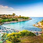 Le Cale d'Otranto Beach Resort