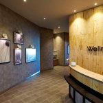 Wellness Spa (klia2)