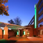 Holiday Inn Atlanta - Perimeter / Dunwoody