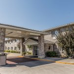 Comfort Inn & Suites Fillmore