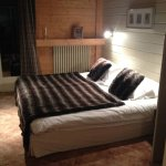 Simply Morzine - Chalet Hotel La Chaumiere