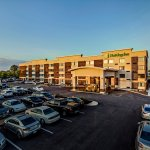 Holiday Inn Cleveland East - Mentor