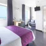 Days Inn Rimini South Beach