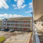 Suburban Extended Stay Hotel Gainesville, GA