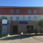 Toulouse Airport Hotel
