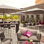 Domina Hotel And Conference Rotterdam