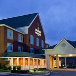 Country Inn & Suites Hampton