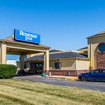 Quality Inn & Suites North