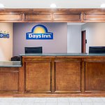 Days Inn Galliano