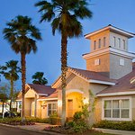 Residence Inn Las Vegas Henderson/Green Valley
