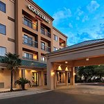 Courtyard by Marriott Austin Northwest/Arboretum