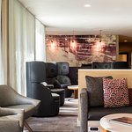Courtyard By Marriott Chicago O'Hare Des Plaines