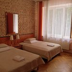 Finger Guest Rooms Krakow