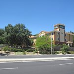 Extended Stay America - Los Angeles - Valencia Stevenson Ranch