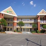 Extended Stay America - Sacramento - White Rock Rd.