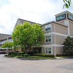 Extended Stay America - Montgomery - Eastern Blvd.