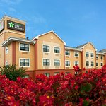 Welcome To Extended Stay America Columbia - Columbia 100 Parkway