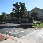 Extended Stay America - Los Angeles - South