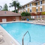 Extended Stay America - Orlando - Convention Center - Int'L Drive Area