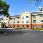 Extended Stay America - Charlotte - Pineville - Park Rd.