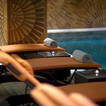 Le Royal Hotels & Resorts - Luxembourg Luxembourg City