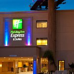 Holiday Inn Express Hotel & Suites Woodland Hills Calabasas